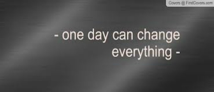 Resized_A_Day_Can_Change_Everything